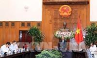 Hội nghị GMS-6 và CLV-10 nâng cao vị thế, vai trò Việt Nam trên trường quốc tế