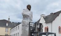 В Германии и Китае отметили 200-летие со дня рождения Карла Маркса