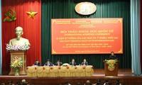 Khẳng định giá trị trường tồn của Chủ nghĩa Mác đối với cách mạng thế giới và Việt Nam