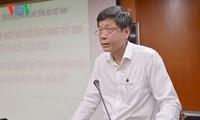 Liên chi Hội Nhà báo Đài Tiếng nói Việt Nam Kỷ niệm 93 năm ngày Báo chí Cách mạng Việt Nam