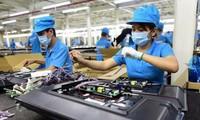 Việt Nam là hình mẫu về đổi mới công nghệ cho nhóm các nước thu nhập trung bình thấp