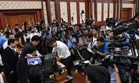 Việt Nam luôn mong muốn Campuchia ổn định, hòa bình và phát triển