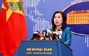 Czech ngừng cấp thị thực lao động cho người Việt Nam chỉ là vấn đề mang tính kỹ thuật