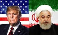 Trừng phạt Iran liệu có mang lại hiệu quả?