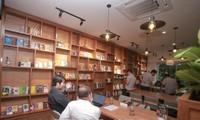Ra mắt không gian hỗ trợ cộng đồng Blockchain đầu tiên tại Việt Nam