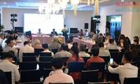 Quảng Nam: Tổ chức các hoạt động giao lưu hữu nghị nhân dân Việt - Nhật