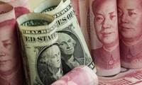 Kinh tế thế giới trong vòng xoáy thương mại Mỹ - Trung
