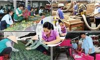 32 năm Đổi mới: Thay đổi triết lý kinh doanh của cả nền kinh tế