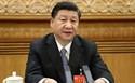 Chủ tịch Tập Cận Bình chia buồn về sự ra đi của Chủ tịch nước Trần Đại Quang