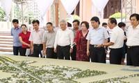 9 tháng, Việt Nam thu hút thêm gần 25,4 tỷ USD vốn FDI