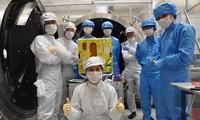MicroDragon - vệ tinh do người Việt chế tạo sẽ lên quỹ đạo vào tháng 12