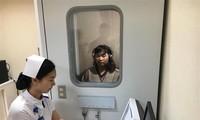 Chính thức đưa vào hoạt động Trung tâm kiểm tra sức khỏe Chợ Rẫy Việt – Nhật