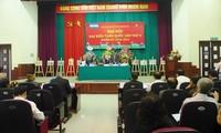 Hội hữu nghị Việt Nam – Uzbekistan tổ chức Đại hội đại biểu toàn quốc lần thứ V