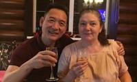 Người mẹ Nga của thủ môn Đặng Văn Lâm gửi thư chúc mừng con trai và đất nước Việt Nam