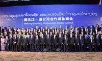 Các nước MLC ủng hộ kinh tế thế giới mở và hệ thống thương mại đa phương