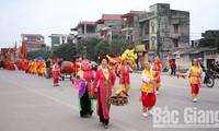 Chiến thắng Xương Giang: Biểu tượng của sức mạnh Việt Nam