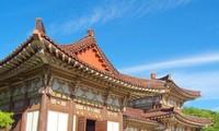 Tua du lịch tới Triều Tiên thu hút du khách Việt Nam
