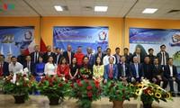 Hội người Việt tại Ba Lan kỷ niệm 20 năm thành lập và Đại hội lần thứ 6