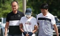 Đại sứ quán Việt Nam tại Hàn Quốc tích cực bảo hộ công dân trong vụ bạo hành gia đình
