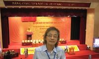 Nhạc sĩ Nguyễn Lân Tuất -  Quê hương luôn trong trái tim tôi