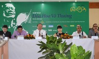 """Chương trình 12 năm nhớ Trịnh Công Sơn với tên gọi """"Đóa hoa vô thường"""""""