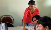 Tỉnh Quảng Bình đưa vào hoạt động Phòng khám bệnh miễn phí cho người nghèo