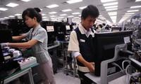 Việt Nam đánh giá cao sự đầu tư tích cực của Samsung vào Việt Nam