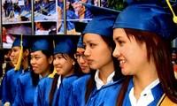 Đổi mới cơ bản, toàn diện giáo dục đại học theo tinh thần Nghị quyết trung ương 8 khóa 11