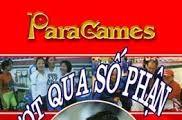 Đoàn Việt Nam tham gia thi đấu tại Para Games lần thứ 7 ở Myanmar
