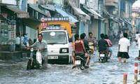 Nhật Bản hỗ trợ gần 13,5 tỷ đồng xây dựng xã hội thích ứng với thiên tai tại Thừa Thiên - Huế