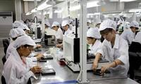 Việt Nam tiếp tục tạo điều kiện thuận lợi cho các nhà đầu tư Hàn Quốc