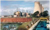 Đẩy mạnh công tác nghiên cứu - triển khai trong lĩnh vực khoa học và công nghệ hạt nhân