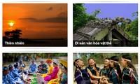 Triển lãm cuộc thi ảnh Di sản Việt Nam 2014