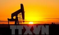 Kinh tế thế giới trước sức ép gía dầu giảm