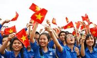 Các địa phương kỷ niệm 84 năm Ngày thành lập Đoàn Thanh niên Cộng sản Hồ Chí Minh (26/3/1931)
