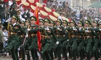 Báo chí nước ngoài đưa tin Việt Nam nhân kỷ niệm 40 năm Giải phóng miền Nam, thống nhất đất nước