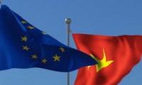 Việt Nam - Belarus tham vấn chính trị cấp Thứ trưởng ngoại giao