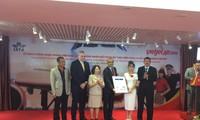 Vietjet chính thức là thành viên của Hiệp hội Vận tải Hàng không Quốc tế