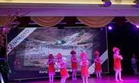 """""""Tiếng nói trái tim"""" của cộng đồng người Việt Nam tại Moscow, Liên bang Nga"""