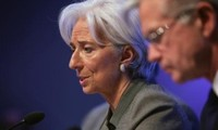 G20's optimistic view on global economic growth