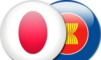 ASEAN-Japan boost comprehensive cooperation