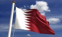 Qatar releases first terrorist list