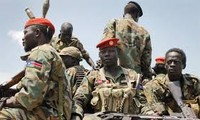 16 civilians killed in latest truce violation in South Sudan