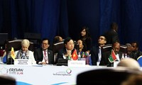 Vietnam contributes to 17th Francophonie Summit