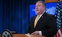 EU bid to sidestep Iran sanctions hits quicksand