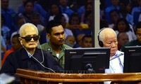 US welcomes ECCC's declaring Khmer Rouge regime guilty of genocide