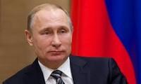 Russian Embassy slams UK over warship visiting Black Sea