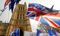 House of Commons to replace British government to run Brexit for one day