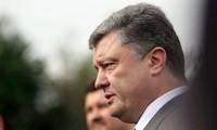 ความตึงเครียดครั้งใหม่ในเวทีการเมืองยูเครน