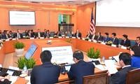 Việt Nam khuyến khích các doanh nghiệp bang Utah, Hoa Kỳ, tăng cường đầu tư, hợp tác